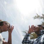Senamhi: Elevadas temperaturas marcarán inicio de la estación de verano