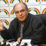 Chapecoense: Ministro boliviano califica de asesinato la tragedia aérea