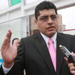 Surco: Piden rigurosa investigación para dar con responsables de explosiones