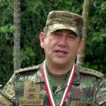 Colombia: Ejército combatirá sin cuartel a disidentes de las FARC y al ELN