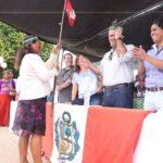 Primer ministro Zavala: Somos un gobierno que dialoga