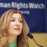 Marruecos: Primeras lesbianas juzgadas quedan absueltas y sin cargos