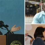 Colombia: Víctimas de conflicto acompañarán a Santos para recibir Nobel de Paz