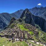 Visitar ruinas de Machu Picchu en 2017 valdrá 45 dólares a extranjeros