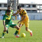 Cantolao vs. Sport Áncash: Suspenden final de Segunda División por falta de garantías