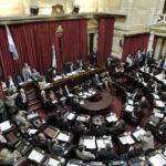 Argentina: Gobierno aprueba proyecto de reforma de impuesto al salario