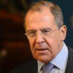 Rusia asegura que continuará sus operaciones militares en Alepo