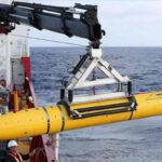 EEUU: Pentágono instó a China devolver una sonda submarina incautada
