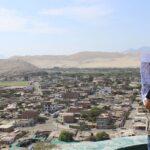 IGP: Temblores de regular magnitud reportan en Moquegua, Puno y Junín