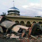 Indonesia: Al menos 49 muertos y quinientos heridos por seísmo de 6.5 grados en Aceh