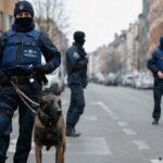Policía europeaadvierte peligro de nuevos atentados del Estado Islámico