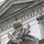 Reino Unido: Tribunal Supremo inicia el histórico recurso sobre el brexit