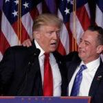 EEUU: Donald Trump confecciona un gabinete de multimillonarios