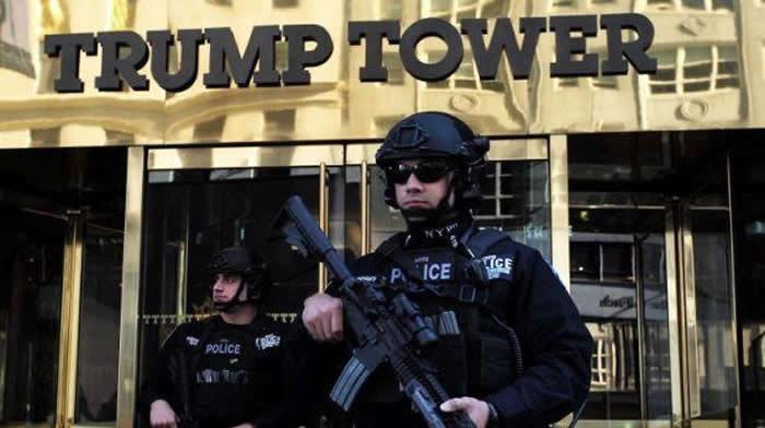 trump-seguridad