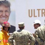 Uruguay: Desalojan Torre Trump en Punta del Este por amenaza de bomba