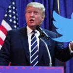 EEUU: Diplomacia tuitera de Donald Trump agita política exterior mundial