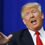 EEUU: Donald Trump condenó atentadosen Turquía, Suiza y Alemania
