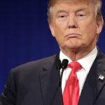 Donald Trump: EEUU debe aumentar capacidad nuclear hasta que el mundo entre en razón