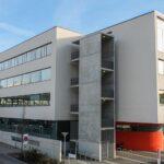 Detectan irregularidades en trasplantes en tres hospitales alemanes