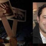 Colombia: Pruebas de ADN confirman que Rafael Uribe violó y mató a niña de 7 años