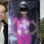 Colombia: Asesino de niña Yuliana Samboni confesó su crimen