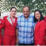 Chapecoense: Detienen en Bolivia al gerente de Lamia, Gustavo Vargas