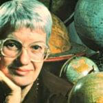 EEUU: Murió Vera Rubin pionera de la materia oscura y olvidada del Nobel (VIDEO)