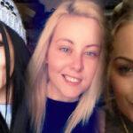 Reino Unido: Tres mujeres embriagan y violan futbolista en rito sexual