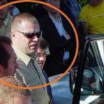 EEUU: 10 años de cárcel para traficante de armas vinculado con las FARC