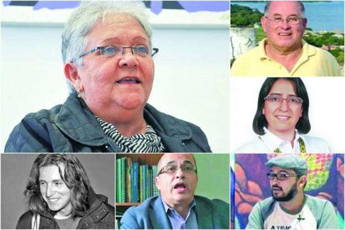 voceros-voces del pueblo