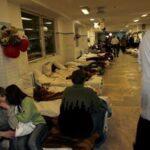 Aumenta a 60 los muertos por intoxicación con loción de baño en Siberia