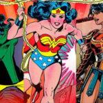"""""""Wonder Woman"""" dejará de ser embajadora honorífica de la ONU"""