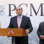 Se apoyará investigación de presuntos sobornos de Odebrecht