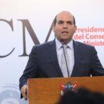 Zavala pide debatir reforma del Consejo Nacional de la Magistratura