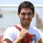 Alianza Lima: Germán Pacheco llega a Matute para la campaña 2017
