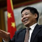 Viceministro admite que China está preparada para guerra comercial con EEUU