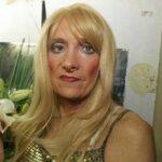 CIDH repudia asesinato de una activista trans en Guatemala