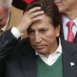 Caso Odebrecht: Dejan al voto hábeas corpus de Alejandro Toledo