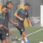 Alianza Lima preocupado por Juan Aurich y el 'horno' chiclayano