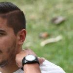Alejandro Hohberg renuncia a temas económicos para jugar por Alianza Lima