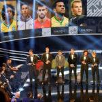Premios FIFA The Best: Este es el once ideal 2016