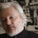 Julián Assange: Brasil es uno de los países más espiados por EEUU (VIDEO)