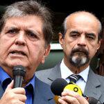 Tejada: Mauricio Mulder debería renunciar a la Comisión Lava Jato