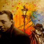 Efemérides 4 de enero: fallece Albert Camus