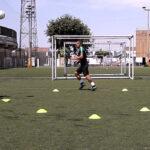 """Nike y Alianza Lima invitan a los hinchas a unirse para """"Conseguir la Gloria"""""""