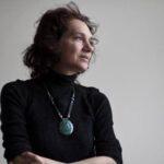 La escritora turca Asli Erdogan, premio Bruno Kreisky de Derechos Humanos