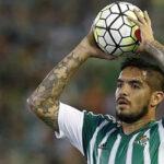 YouTube: Repasa los cinco mejores goles de Juan Manuel Vargas