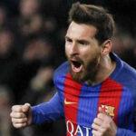 Copa del Rey: Barcelona avanza a cuartos de final al ganar 3-1 a Athletic Bilbao
