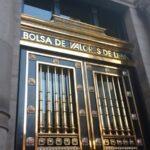 Bolsa de Valores de Lima culmina con mínimas alzas: sube 0.12%
