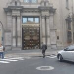 Bolsa de Valores de Lima finaliza con moderadas ganancias: sube 1.68%